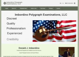 imbordinopolygraph.com