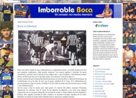 imborrableboca.blogspot.com