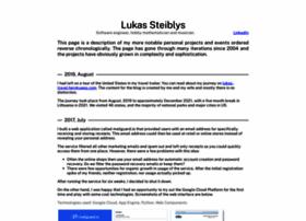 imbusy.org