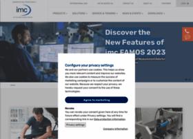 imc-berlin.com