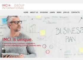 imc-consultancy.com