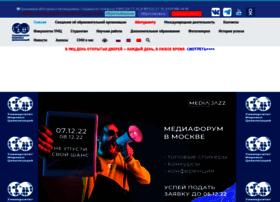 imc-i.ru