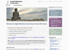 imc-lewes.org