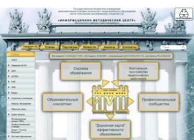 imc-mosk.ru