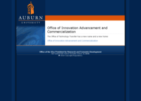 imc.auburn.edu