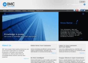 imc.com.gr