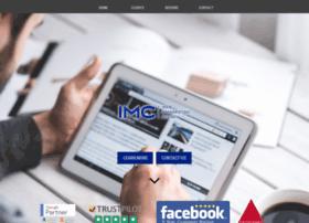 imc.me.uk