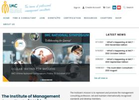 imc.org.au