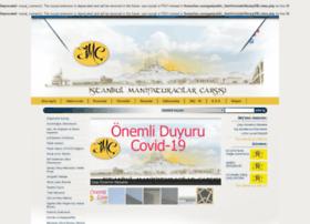 imc.org.tr