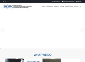imc.sabanciuniv.edu