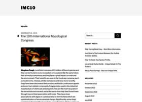 imc10.com