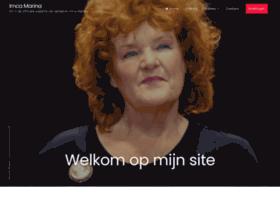 imcamarina.nl