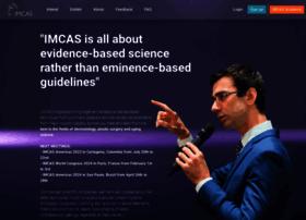 imcas.com