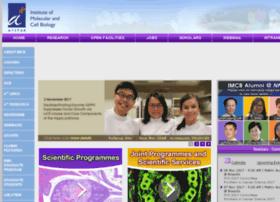 imcb.a-star.edu.sg