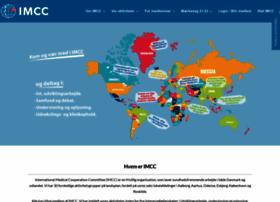 imcc.dk