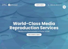 imcoptical.com