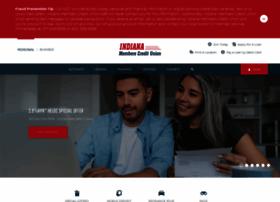 imcu.com