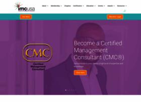 imcusa.org