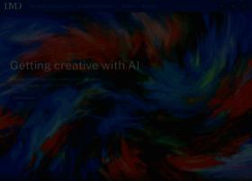imd.org