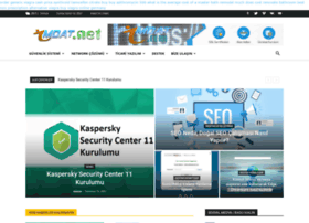 imdat.net
