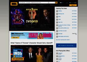 imdb.co.uk