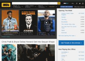imdb.com.br