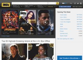 imdb.in