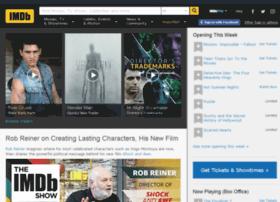 imdb.org
