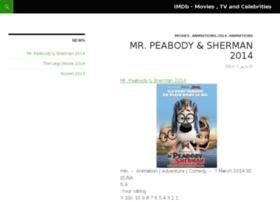 imdb.presfa.com