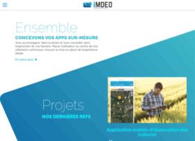 imdeo.com