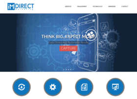 imdirectmarketing.com