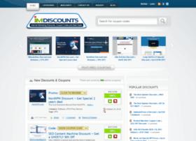 imdiscounts.net