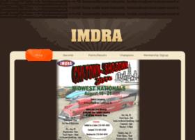 imdra.com