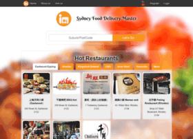 imeal.com.au