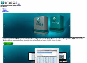 imebs.com