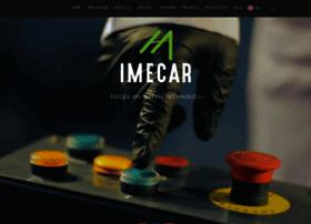 imecar.com