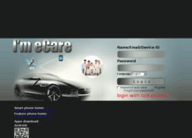imecare.com