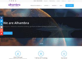 imecominc.com