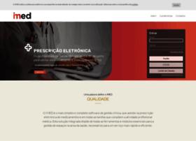 imed.com.pt