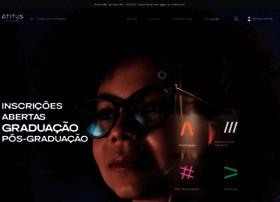 imed.edu.br