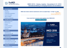 imed.isid.org