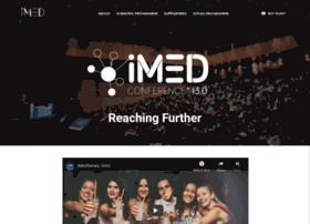 imedconference.org