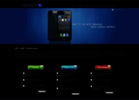 imeddictate.com