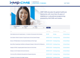 imedex.com