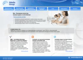 imedia.com.ua