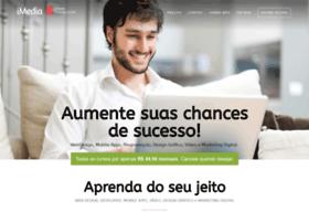 imediabrasil.com.br
