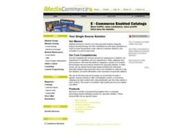 imediacommerce.com