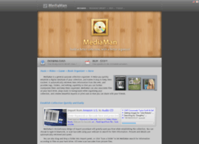 imediaman.com