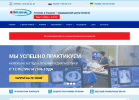 imedical.ru