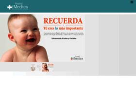 imedics.mx